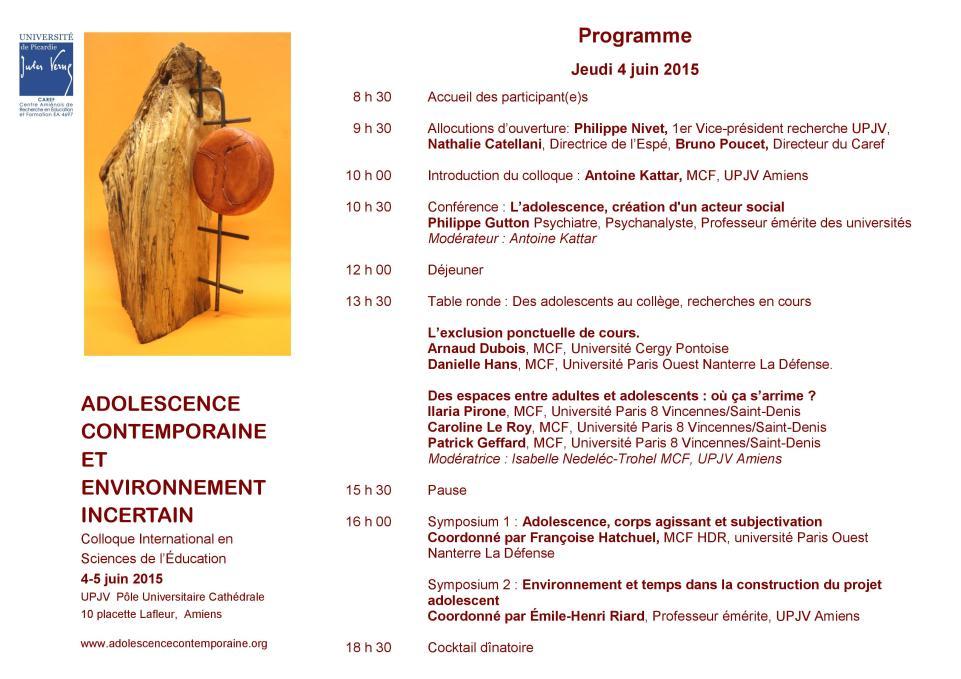 programme version finale-page-001