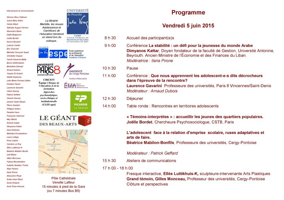 programme version finale-page-002