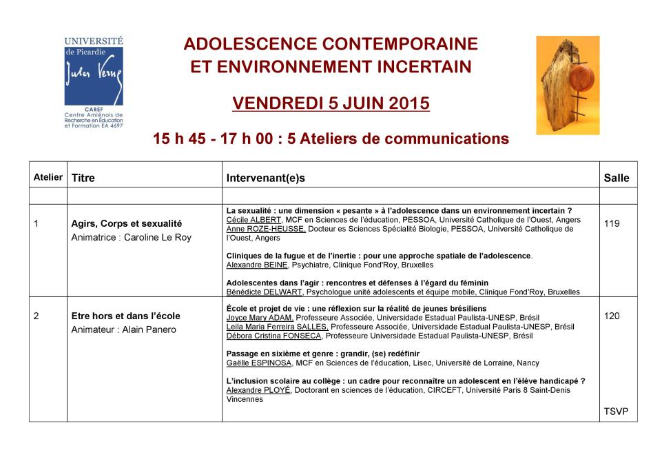 Ateliers de communications-page-001