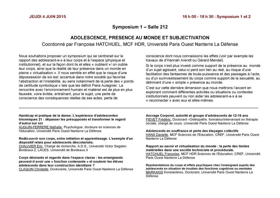 Symposia 04 juin-page-001