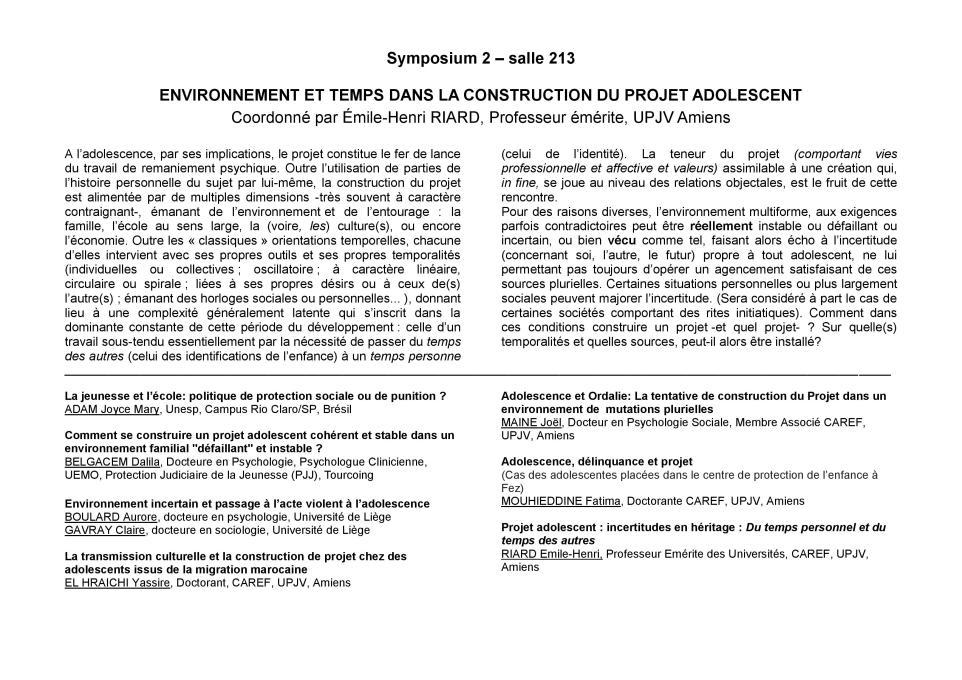 Symposia 04 juin-page-002